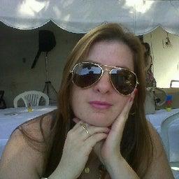 Lidia Verena