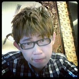 Staniel Tan