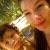 Ariana Kinder