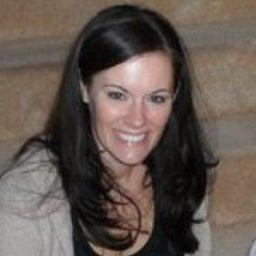 Lisa Muncey
