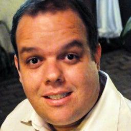 Filipe Fontes