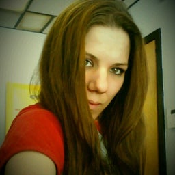 Kristin Wade