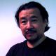 Ryuichiro Kishi