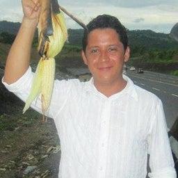 Alejandro Contento