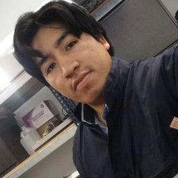 Richard E. Baldeon Cruz