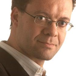 Robert Slagter