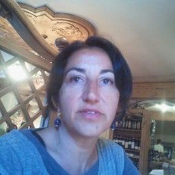 Sandra Santoro