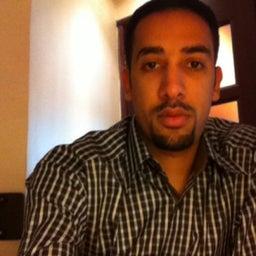 Mohamed Al