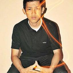 Trianto Prabowo