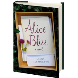 Where's Alice Bliss ?