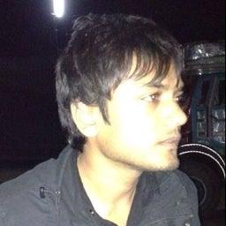 Sagar Kothari
