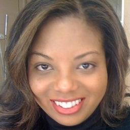 Tasha Stewart