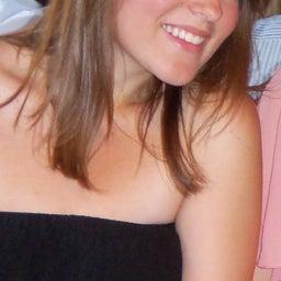 Victoria Benson