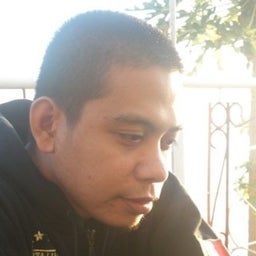 Onin Garcia