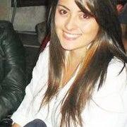 Natalia Foronda