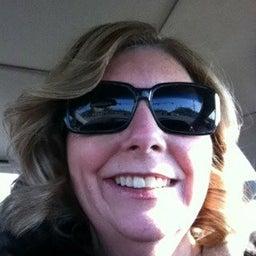 Nancy Conelley