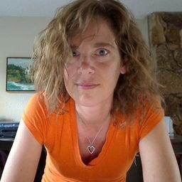 Carolyn Gjerde-Tu