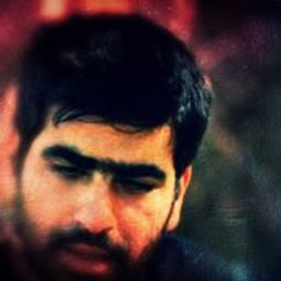 Sabri Farhat