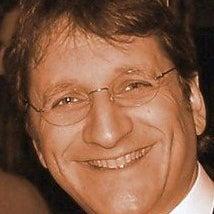 Marc Deseke