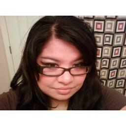 Jessica Sandoval