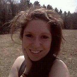 Dana Haley