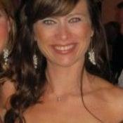 Lori Culbertson