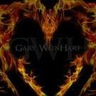 Gary WeinHart