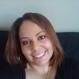 Rosalyn Morales