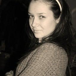 Виктория Каширцева
