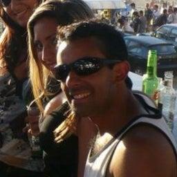 Nelson Fuentes Tudela