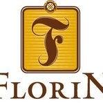 Florin Utrecht