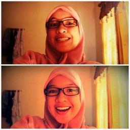 Laksmita Dewi Rinanti