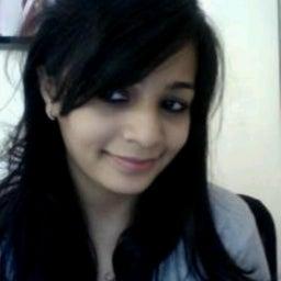 Radhika Kela