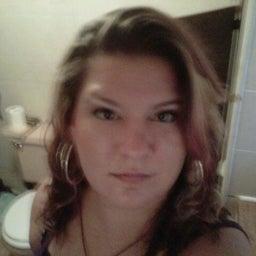 Mandy Dillon