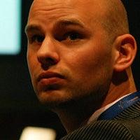 Valentin Tomaschek