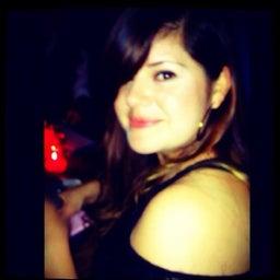Neidy Flores