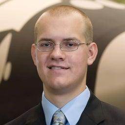 Doug Litteken