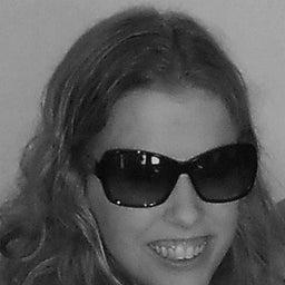 Brooke Grissom