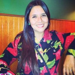Marta Renard Vargas
