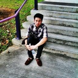 Billy Adiwijaya