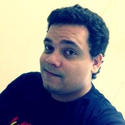 Rodrigo Emanuel