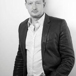 Maxime Topolov