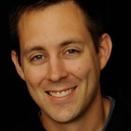 Aaron Bloss