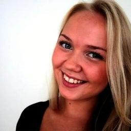 Charlotta Muinonen