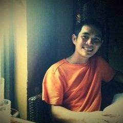 Huynh Chi Dong Hai