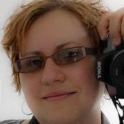 Melissa Swecker