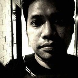 Zeid Arif