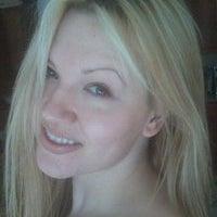 Anya Novikov