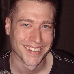 Devin Miller