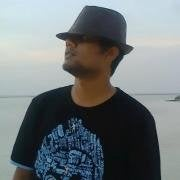 Athif Aiman